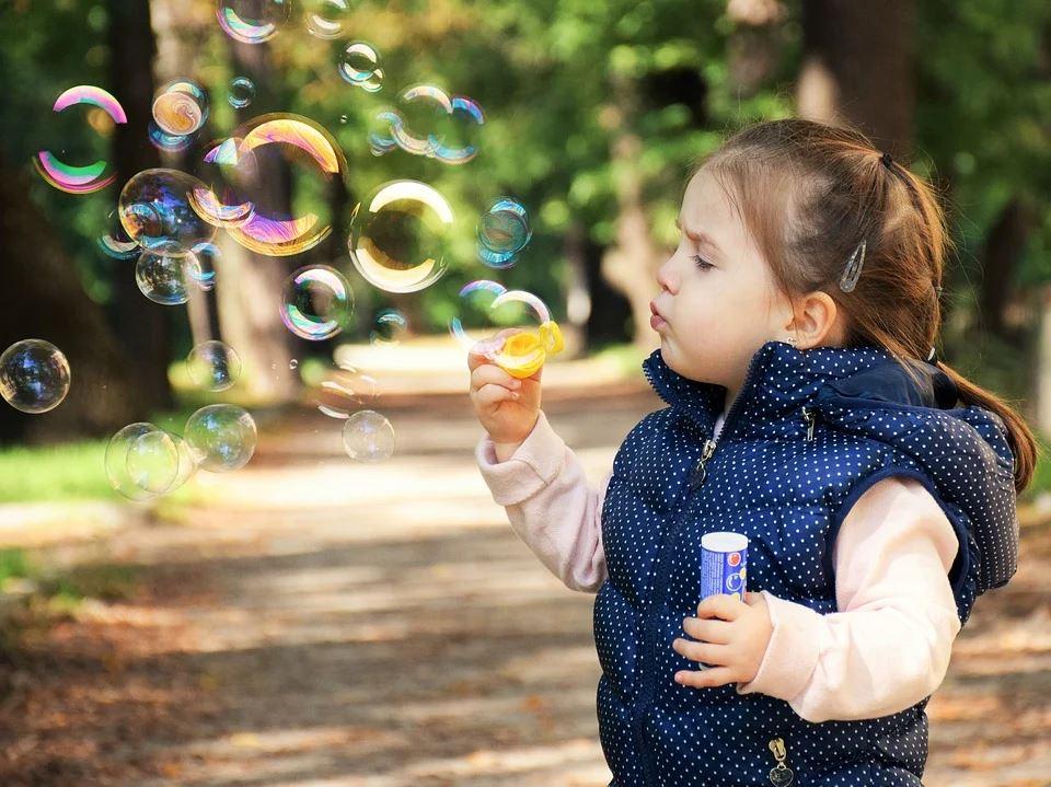 Derfor bør du prioritere luksus børnetøj fra Shirley Bredal i budgettet